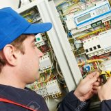 Electrical Repair Services Northfield, NH