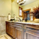 Bathroom Remodeling & Renovations in Northfield, NH