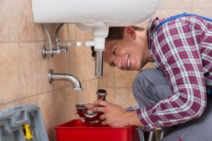 sewer cleaning repair & installations new hampshire