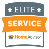 Elite Customer Service - Rowell's Services