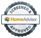 Rowell's Services - Reviews on Home Advisor