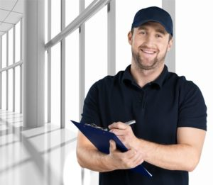Plumbing, Heating & AC Services in Belmont, NH