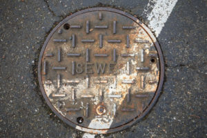 trenchless sewer repair northfield, nh