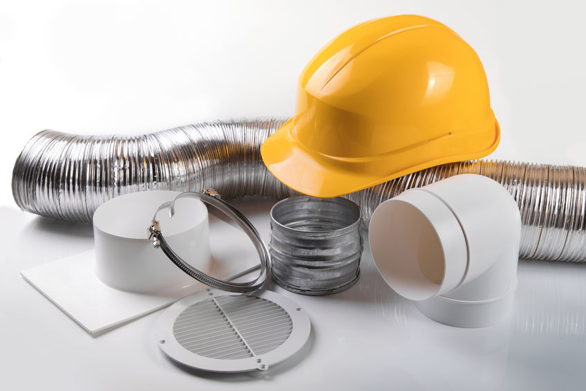 HVAC Maintenance Tips for homeowners in northfield nh