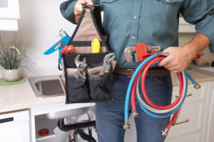 7 plumbing tips from northfield plumbers